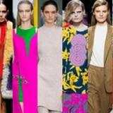 fall winter fashion trends 14/15
