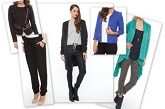 autumn winter fashion trends 2013 australia