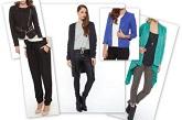 autumn winter fashion trends 2013 australia