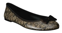 custom made womens shoes