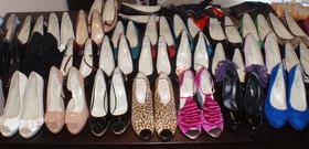 custom made womens shoes shoes of prey