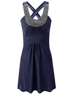 dresses for pear shape body