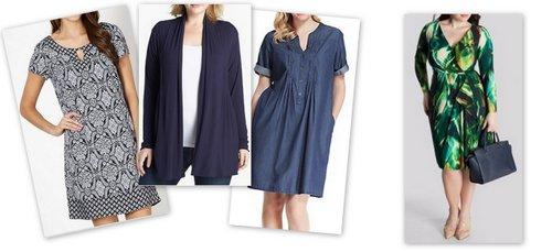 dressing modern apple dresses