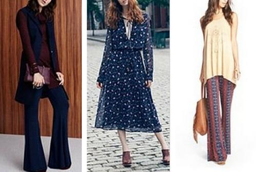 fall winter fashion trends australia 2015/16