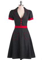hourglass figure dress