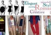 image consultant wardrobe planning