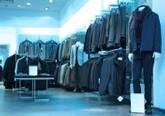mens fashion advice personal shopper