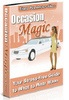 OccasionMagic eBook