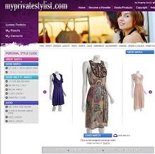 oversized pear shape dress lengths