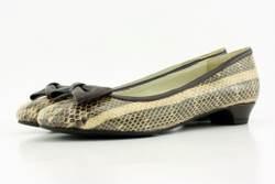 shoes of prey custom made womens shoes