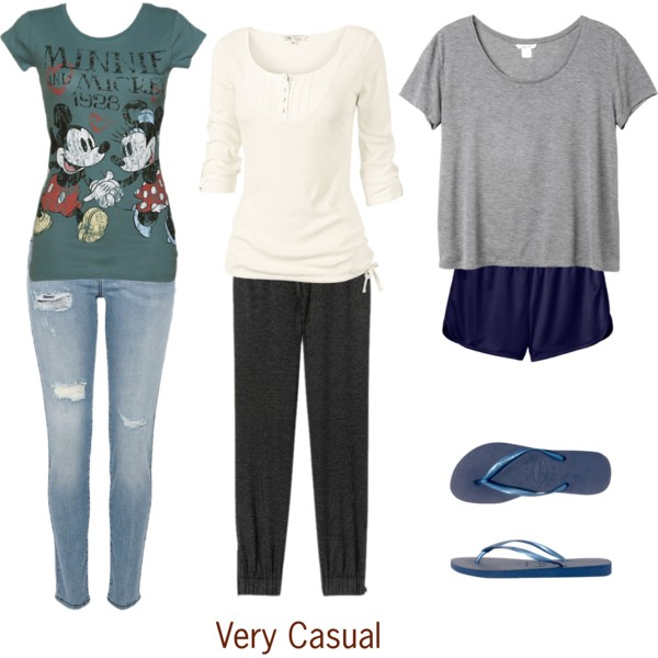 smart casual clothes more casual