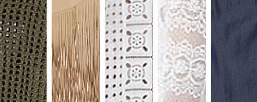 spring summer fashion fabrics australia 2015/16