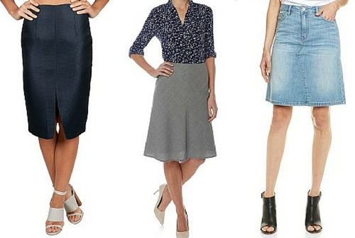 spring summer fashion skirts australia 2015/16