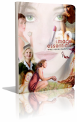 style makeover 50 image essentials
