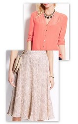 style makeover balancing inverted triangle