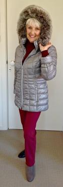 liz autumn winter outfit 4