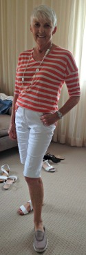 Liz spring summer existing outfit 5