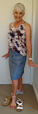 liz spring summer outfit 3