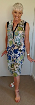 liz spring summer outfit 4