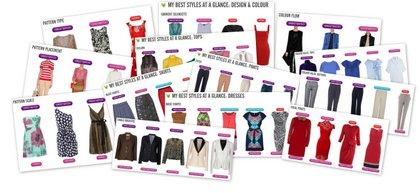 myprivate stylist online program
