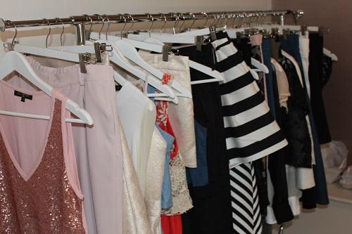 kelly & port clothing