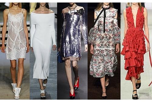 spring summer fashion trends 2016