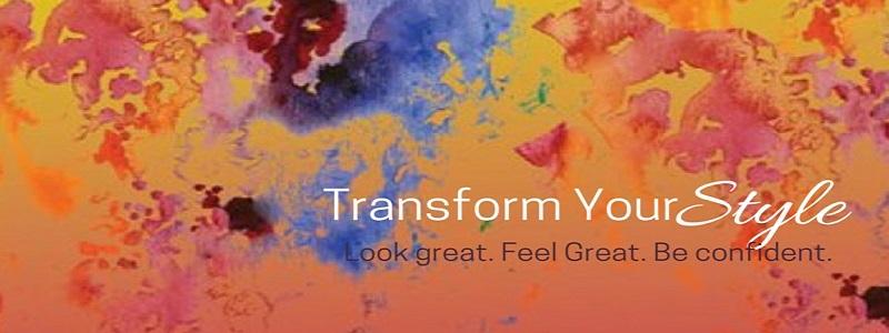 transformation makeover