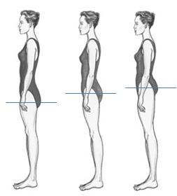 46d6e112ae Discover Your Body Shape