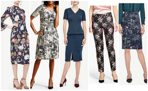 rich fabrics fall winter fashion trend 2016