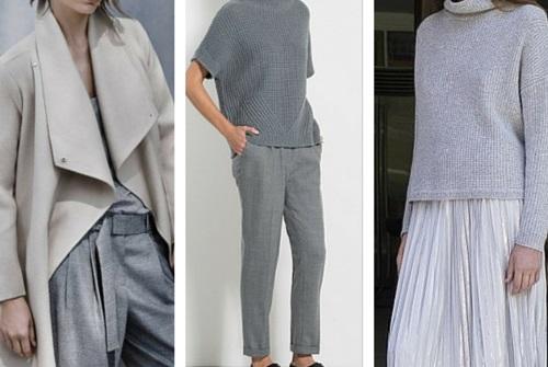 autumn winter fashion trends australia 2015