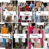spring summer fashion trends 2017