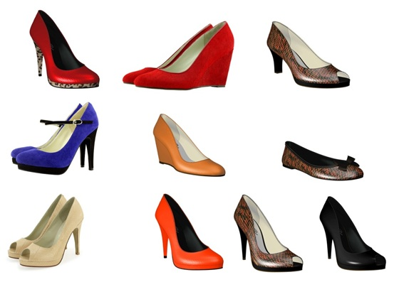 how to find comfortable extra wide shoes shoe designs