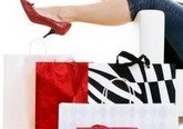 image consultant personal shopper