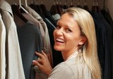 image consultant wardrobe consultant