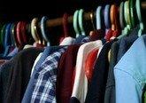 mens fashion advice wardrobe consultant