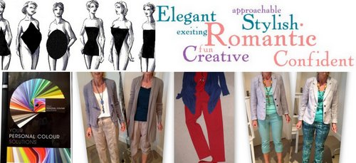 style discovery service
