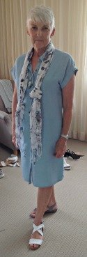 liz spring summer outfit 7