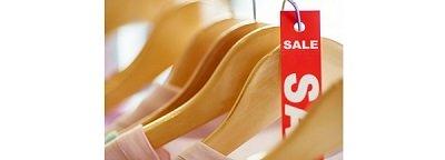 end of season sales