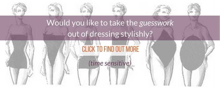 online style course