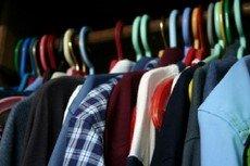 wardrobe consultant for men