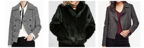 fall winter fashion trend 2016 jackets