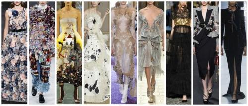 fall winter fashion trends 2016-17