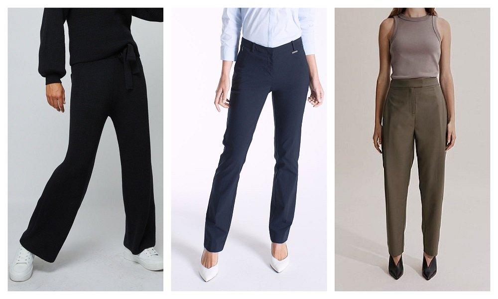 autumn winter 2021 fashion trends australia pants