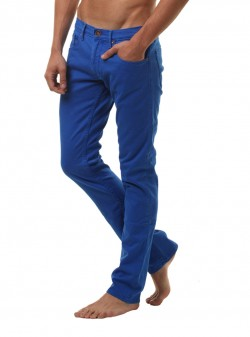 this is the pant i am referring to, how would it look on my complexion?