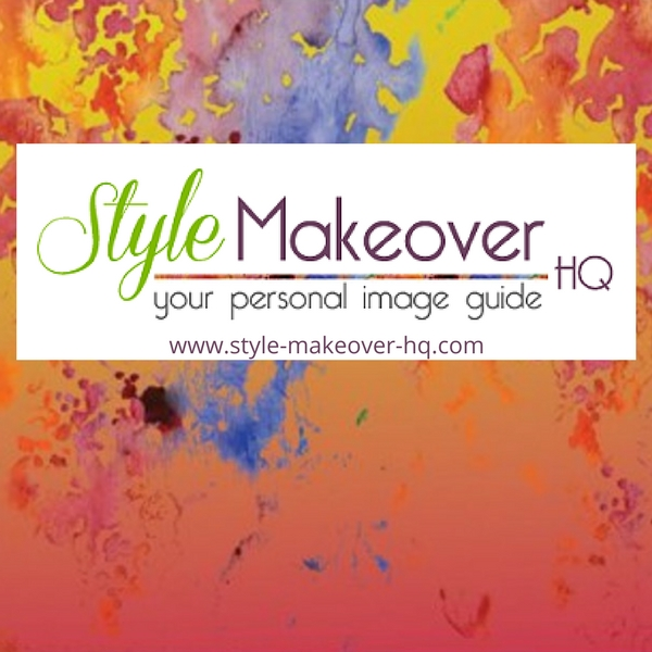 Style Makeover Essential: Dress for Your Body Type